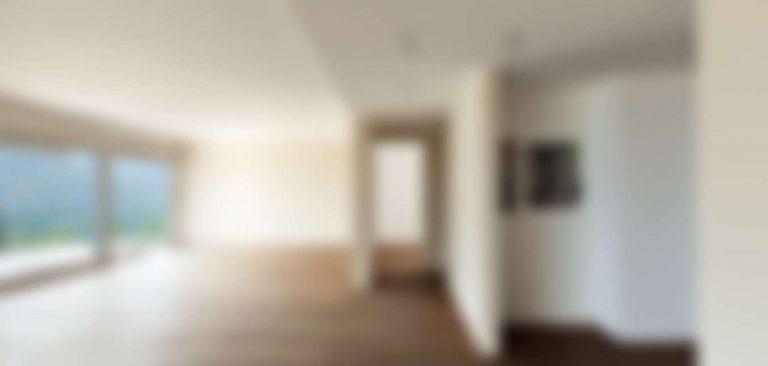 Flooring Options: Hardwood Flooring