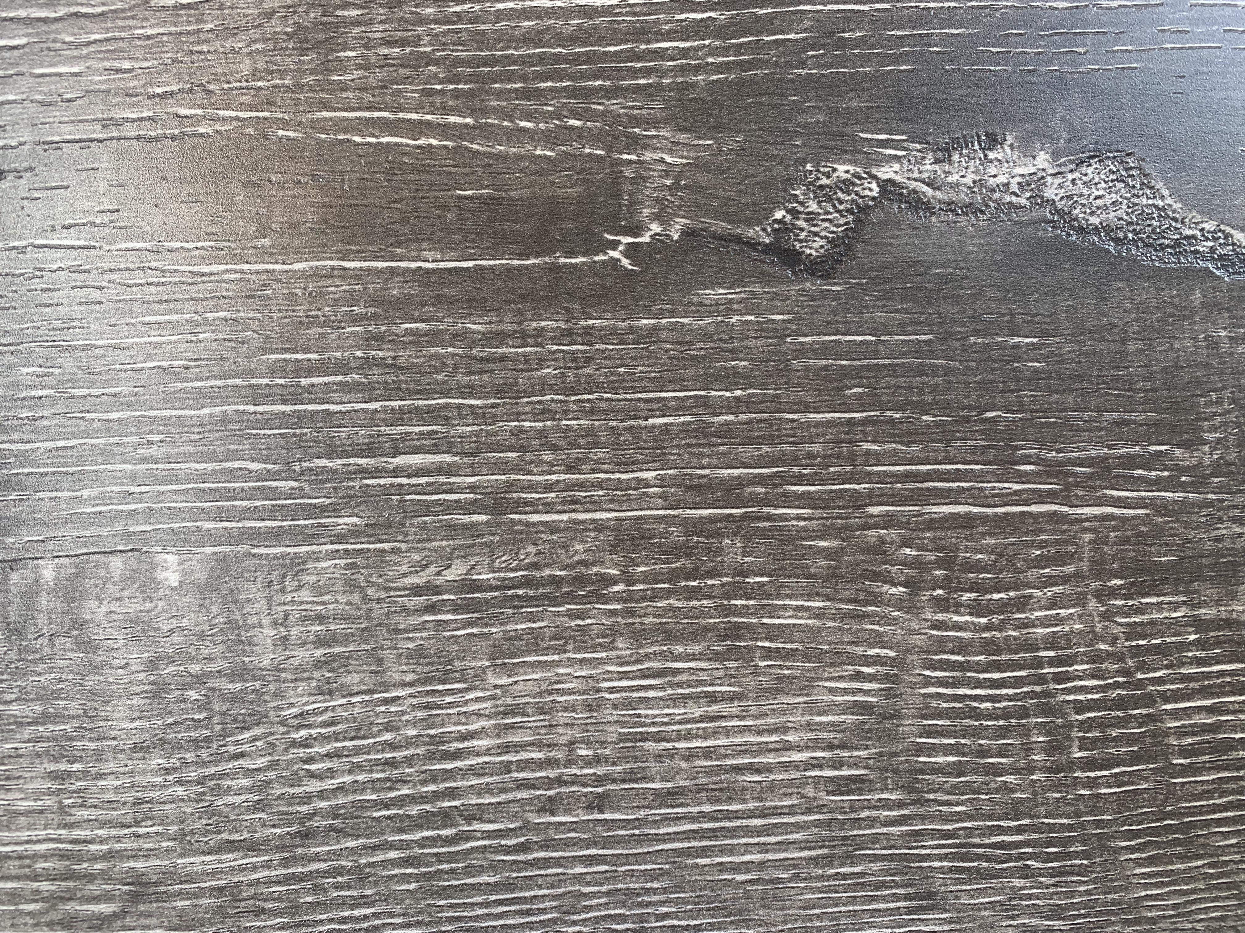 European Oak Laminate Flooring 1215x195x12mm