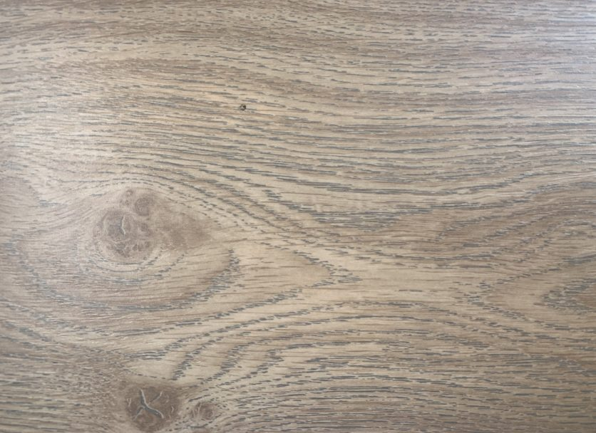 Sandy Oak Flooring