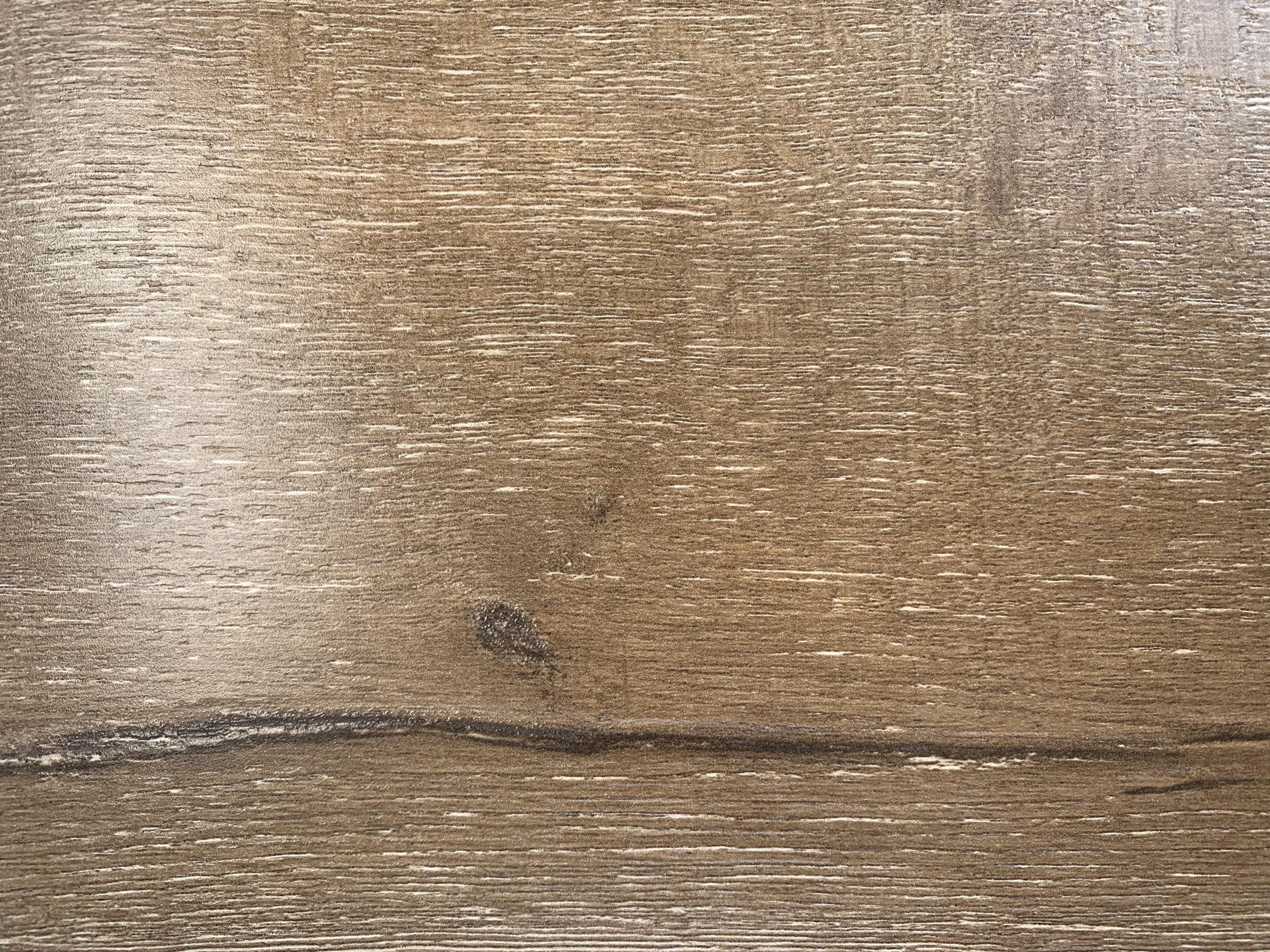 Milan Oak Laminate Flooring 1215x195x12mm