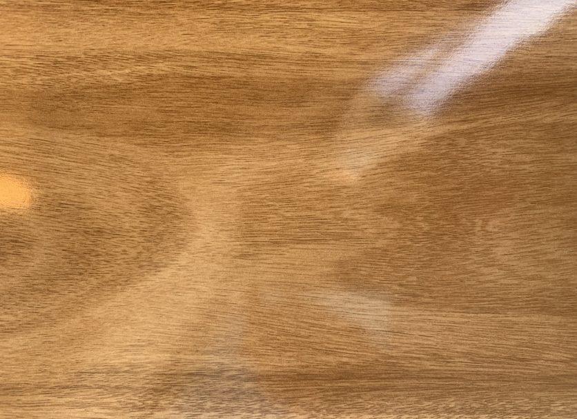 Blackbutt Gloss Flooring